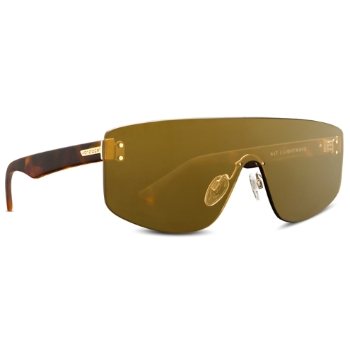 Von Zipper ALT Lightwave Sunglasses